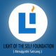 Light of The Self Foundation